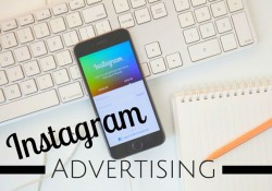 InstagramAds